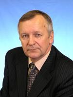 Vasyl Tarasyuk