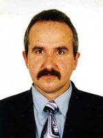 Іванченко Іван Васильович