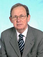 Крівєльов Леонід Іванович