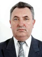Мазур Степан Явтухович