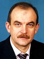 Шокарев Віктор Семенович